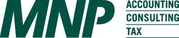 MNP LLP Logo