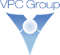 VPC Group Inc.