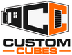 Custom Cubes Ltd.