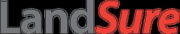 Land Title and Survey Authority of British Columbia Logo