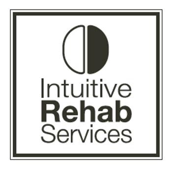 Intuitive Rehabilitation Services Logo