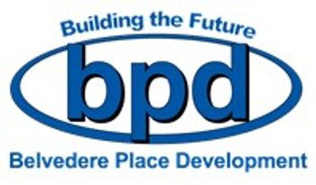 Belvedere Place Development Logo