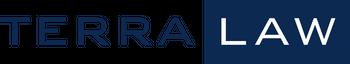Terra Law Corporation Logo