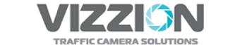 Vizzion Enterprises, Inc. Logo