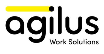 Agilus Logo