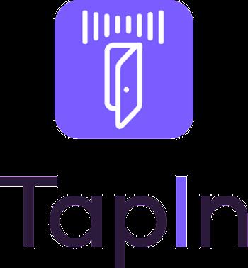 TapIn Logo
