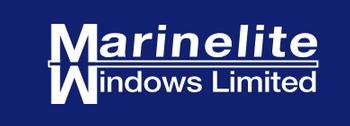 Marinelite Windows Ltd Logo