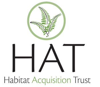 Habitat Acquisition Trust Logo