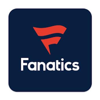 Fanatics Inc Logo