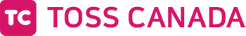 TOSS CANADA TRADING LTD Logo