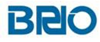 Canada Brio Technology Logo