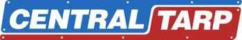 Central Tarp Ltd. Logo