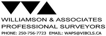 Williamson & Associates Logo