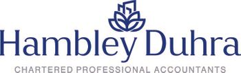 Hambley Duhra CPAs Logo