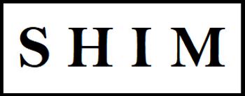 SHIM & Associates LLP Logo
