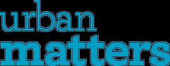 Urban Matters CCC Logo