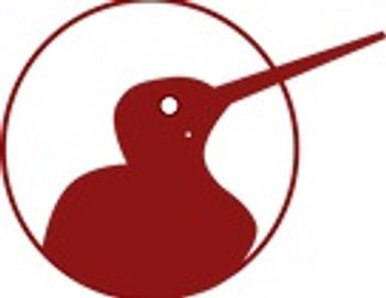 Aero Carpet Services Logo