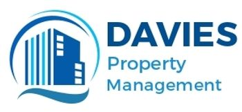 Davies Property Management Logo