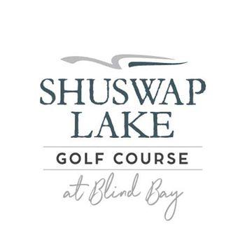 SLE Golf Ltd Logo