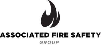 Associated Fire Safety Group Logo