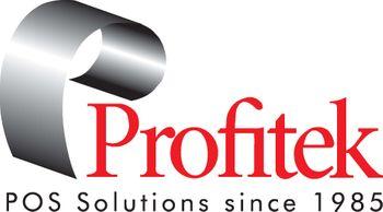 InfoSpec Systems Inc. Logo