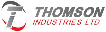 Thomson Industries Logo