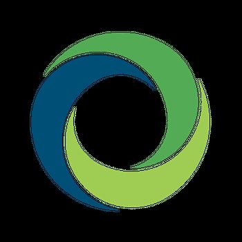 Kimco Controls Ltd Logo