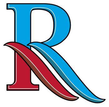 Royalite Industrial Maintenance Ltd. Logo