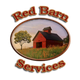 Red Barn Services