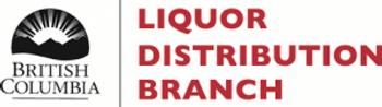Leaders International Executive Search Logo