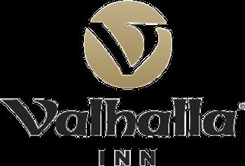 Valhalla Inn Logo