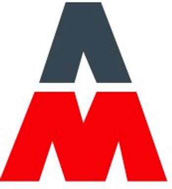 Aventura Marketing Logo