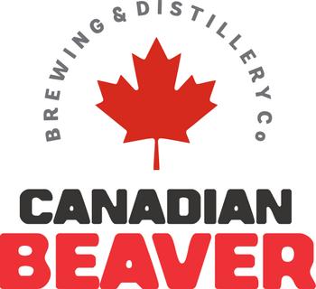 Canadian Beaver Brewing & Distillery Co Ltd Logo
