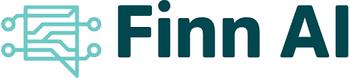 Finn AI Logo