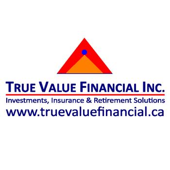 TRUE VALUE FINANCIAL INC Logo