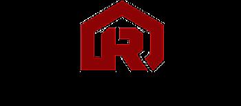 Roofmart Logo