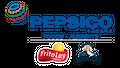 PepsiCo Fooda Canada