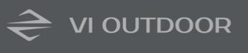 VI Outdoor Logo