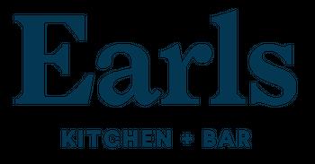 Earls Robson Logo
