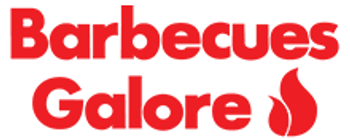 Barbecues Galore Logo