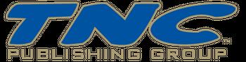 TNC Publishing Logo