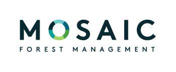 Mosaic Forest Management Corporation Logo