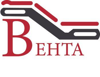 Behta Dental Equipment Logo