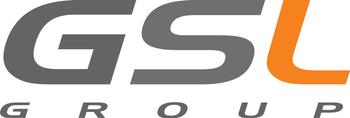 RG Properties Ltd. Logo