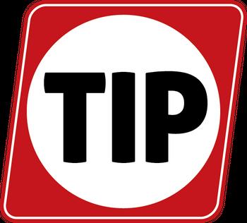 TIP Fleet Services Canada Ltd. Logo