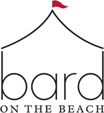 Bard on the Beach Shakespeare Festival Logo