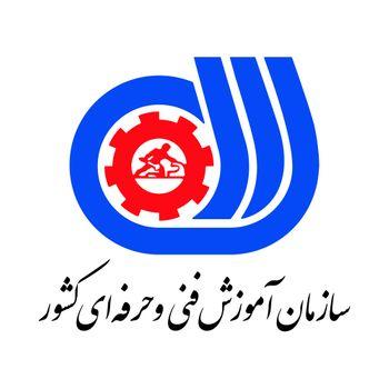 tvto Logo