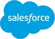 Salesforce Inc.
