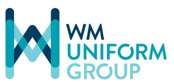 WM Uniform Group Logo
