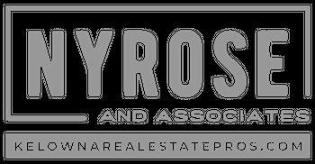 Nyrose & Associates Logo